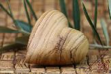 3olive-wood-carved-heart-big-size-anion-factory-4.jpg