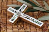 10Olive-Wood-Mother-of-Pearl-Mix-Color-Small-Wall-Crucifix-11.jpg