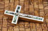 11Olive-Wood-Mother-of-Pearl-Mix-Color-Small-Wall-Crucifix-12.jpg