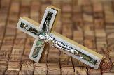 1Olive-Wood-Mother-of-Pearl-Mix-Color-Small-Wall-Crucifix-2.jpg
