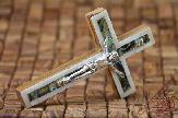 2Olive-Wood-Mother-of-Pearl-Mix-Color-Small-Wall-Crucifix-3.jpg