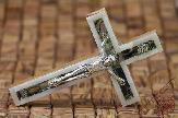 3Olive-Wood-Mother-of-Pearl-Mix-Color-Small-Wall-Crucifix-4.jpg