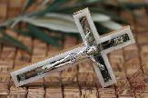 4Olive-Wood-Mother-of-Pearl-Mix-Color-Small-Wall-Crucifix-5.jpg