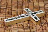 5Olive-Wood-Mother-of-Pearl-Mix-Color-Small-Wall-Crucifix-6.jpg