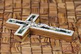 6Olive-Wood-Mother-of-Pearl-Mix-Color-Small-Wall-Crucifix-7.jpg