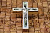 7Olive-Wood-Mother-of-Pearl-Mix-Color-Small-Wall-Crucifix-8.jpg