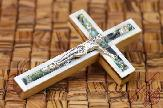 8Olive-Wood-Mother-of-Pearl-Mix-Color-Small-Wall-Crucifix-9.jpg