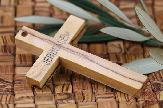 9Olive-Wood-Mother-of-Pearl-Mix-Color-Small-Wall-Crucifix-10.jpg