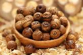 0Olive-Wood-Carved-Beads-12mm-African-1.jpg