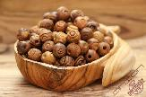 10Olive-Wood-Carved-Beads-12mm-African-11.jpg