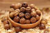 1Olive-Wood-Carved-Beads-12mm-African-2.jpg