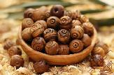 2Olive-Wood-Carved-Beads-12mm-African-3.jpg