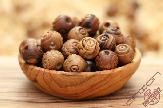 3Olive-Wood-Carved-Beads-12mm-African-4.jpg
