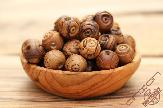 4Olive-Wood-Carved-Beads-12mm-African-5.jpg