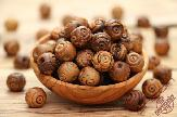 6Olive-Wood-Carved-Beads-12mm-African-7.jpg