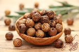 7Olive-Wood-Carved-Beads-12mm-African-8.jpg