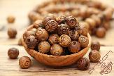 9Olive-Wood-Carved-Beads-12mm-African-10.jpg
