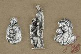 0holy-family-metal-vertical-figure-Bethlehem-accessory-2.jpg