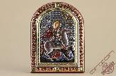 3Greek-orthodox-catholic-icon-george-of-lydda-4.jpg