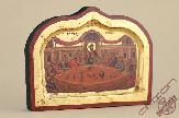 2Greek-russian-orthodox-catholic-wood-icon-last-supper-unusual-shape-3.jpg