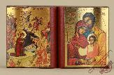 0Greek-russian-orhodox-wood-icon-jesus-birth-holy-family-bible-shape-1.jpg