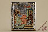 0Greek-russian-orthodox-wooden-icon-angel-annunciation-small-size-1.jpg