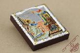 5Greek-russian-orthodox-wooden-icon-angel-annunciation-small-size-6.jpg