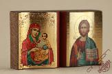 2Greek-russian-orthodox-wooden-icon-mother-god-christ-pantocrator-book-shape-3.jpg