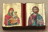4Greek-russian-orthodox-wooden-icon-mother-god-christ-pantocrator-book-shape-5.jpg