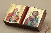 5Greek-russian-orthodox-wooden-icon-mother-god-christ-pantocrator-book-shape-6.jpg