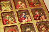 3Greek-&-Russian-Orthodox-Wooden-Icon.-Big-size-5.jpg