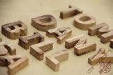 4Olive-Wood-Decorate-Carved-Letters-17.jpg