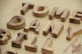 5Olive-Wood-Decorate-Carved-Letters-18.jpg