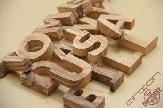 8Olive-Wood-Decorate-Carved-Letters-24.jpg