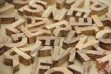 9Olive-Wood-Decorate-Carved-Letters-27.jpg