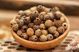 10Olive-Wood-Carved-8mm-Round-Beads-11.jpg