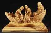 0OLIVE-WOOD-CARVED-FIGURE-COMPOSITION-JESUS-CHRIST-FISHING-STUDENTS-1.jpg