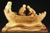 1OLIVE-WOOD-CARVED-FIGURE-COMPOSITION-JESUS-CHRIST-FISHING-STUDENTS-2.jpg