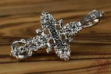 4burnished-silver-and-stones-orthodox-cross-crucifix-jerusalem-jewelry-5.jpg