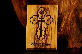 Olive-Wood-Carved-Magnets-Crosses-Hand+Made.