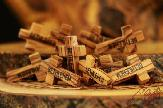 1Olive Wood Small Rosary Crss 2.jpg