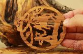 0Olive-Wood-Carved-Christmas-Tree-Toy-Craft-Decoration-1.jpg