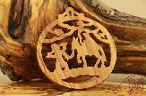 1Olive-Wood-Carved-Christmas-Tree-Toy-Craft-Decoration-3.jpg
