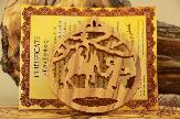 4Olive-Wood-Carved-Christmas-Tree-Toy-Craft-Decoration-6.jpg