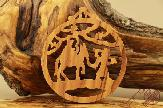 6Olive-Wood-Carved-Christmas-Tree-Toy-Craft-Decoration-8.jpg