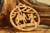 7Olive-Wood-Carved-Christmas-Tree-Toy-Craft-Decoration-9.jpg