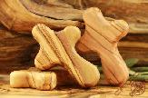 Olive-Wood-Carved-Small-Hand-Cross-1.jpg