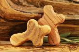 3Olive-Wood-Carved-Small-Hand-Cross-4.jpg
