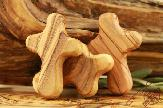 4Olive-Wood-Carved-Small-Hand-Cross-5.jpg