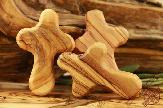 6Olive-Wood-Carved-Small-Hand-Cross-7.jpg